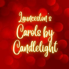Carols by Candlwlight.png