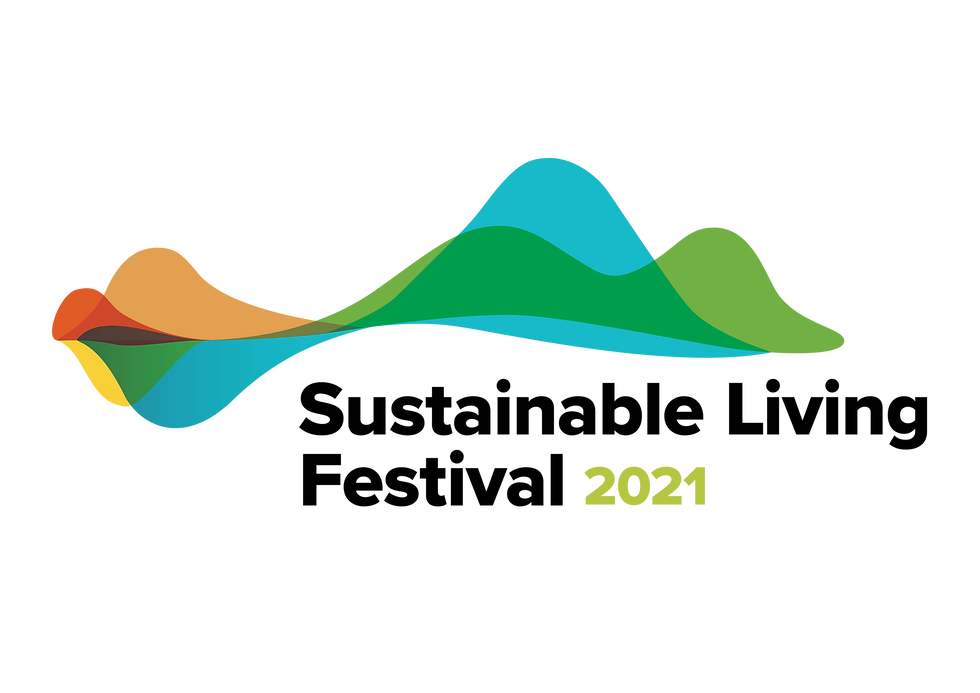SLF_Logo  Colour 2021-01.png