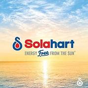 Solarhart northern tasmania.jpg