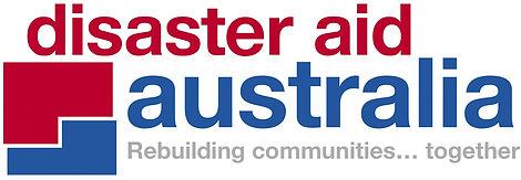 10083_DAI_Australia_Logo.jpg