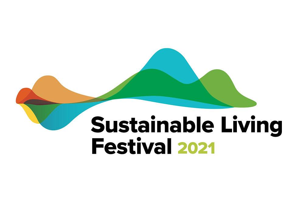 SLF_Logo Colour 2021-01.jpg