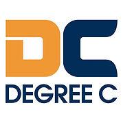 Degree C.jpg