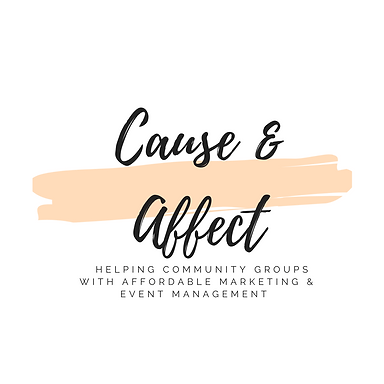 Cause & Affect-High Res.png