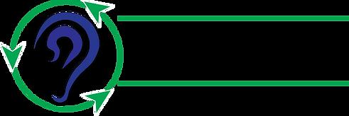 hearing-bank-logo_orig.png