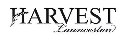 Harvest-Logo-BW-Low-Res.jpg
