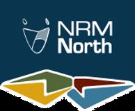 thumbnail_DEFAULT Logo_Panel_RGB_NRM North (1).png