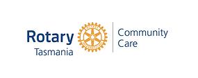 Rotart Tasmania Community Care logo.tiff