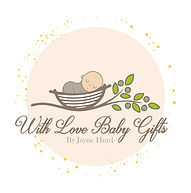 with love baby gifts.jpg