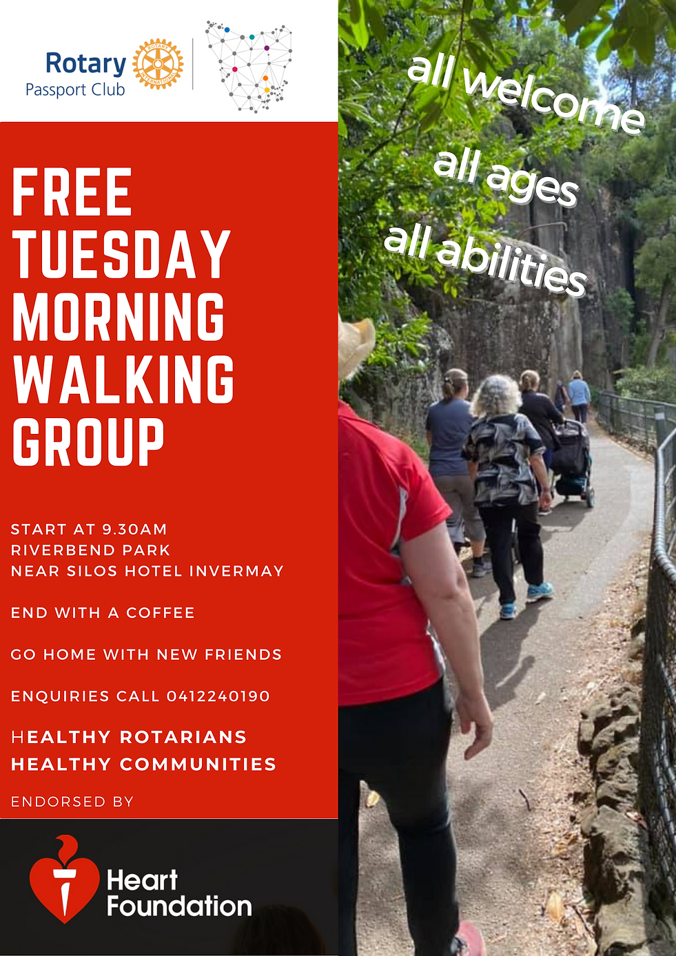 TUESDAY WALKING GROUP.png