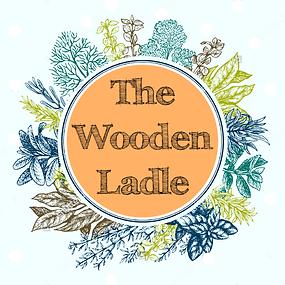 wooden ladle.png