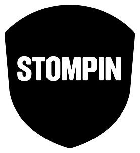 Stompin_BW-05-11-09-RGB.jpg
