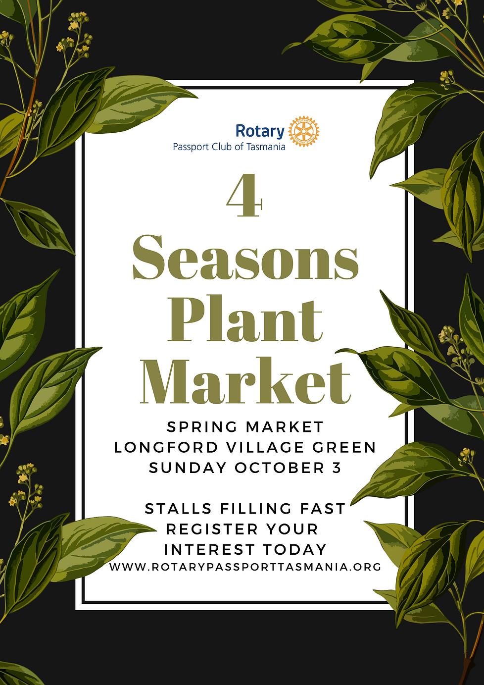 4 Seasons Plant Market.png