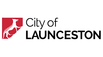 city-of-launceston-logo-vector.png