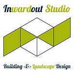 SLF_IWOS_Logo_square.png