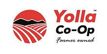 Yolla Logo (2).JPG