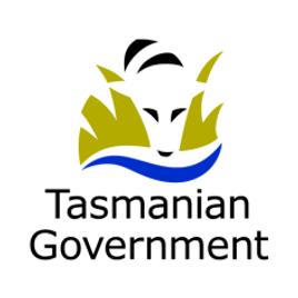 Biosecurity Tasmania.png