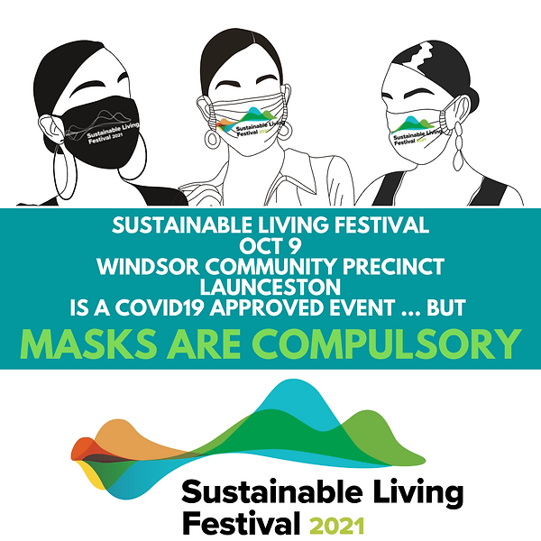 SUSTAINABLE LIVING FESTIVAL A COVID APPROVED EVENT.png