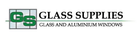 Glass Supplies Logo.JPG