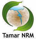 TNRM logo web.jpg