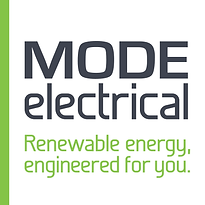 Mode ELectrical.png