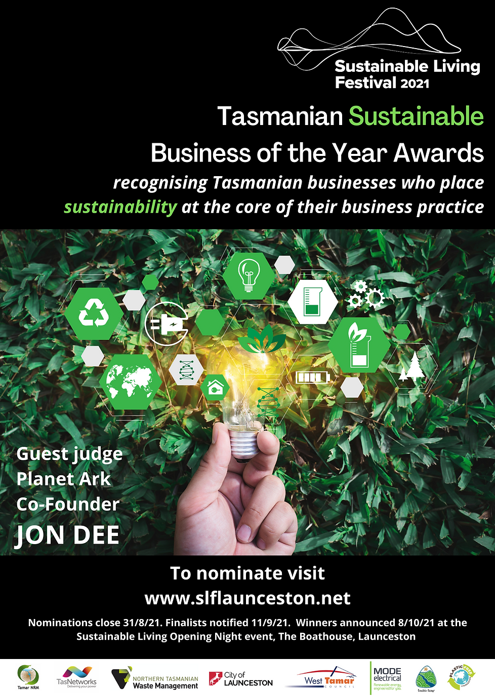 Tasmanian Sustainable Business of the Year Award-1.png
