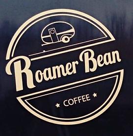Roamer Bean.jpg
