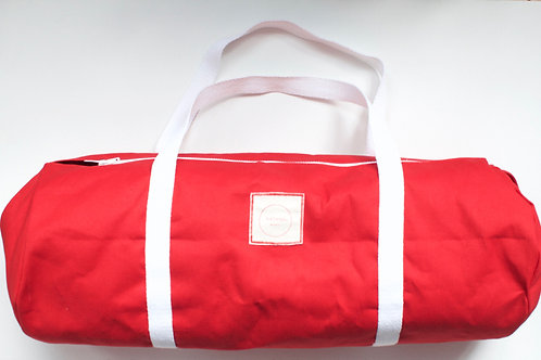 sports bag ROJA