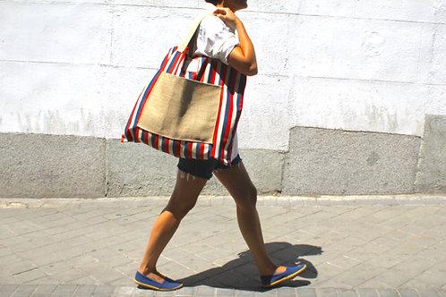 maxi-bolso MARIA