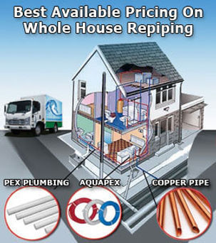 whole-house-repipe.jpg
