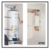 Tankless-Water-Heater-300x300.jpeg