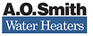 AO Smith logo.png