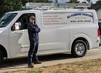 Best Plumber In Redding CA.jpg