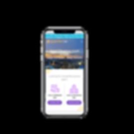 Phone-Marketplace-Mockup-.png