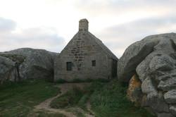 Moulin_de_Beuzidou_Ménéham