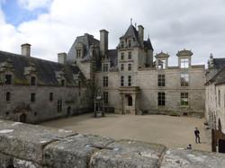 Moulin_de_Beuzidou_Château_Kerjean