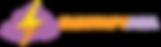 Electrify-asia-Logo-Hrz.png