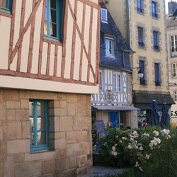 moulin_beuzidou_quimper_maisons
