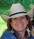 Linda Michon