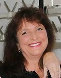 Patricia Mossu