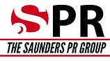 Saunders%20PR%20Group_edited.jpg