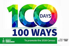 100 Days of Census Graphic.jpg