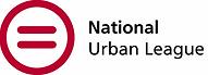NUL-_Logo-large.png