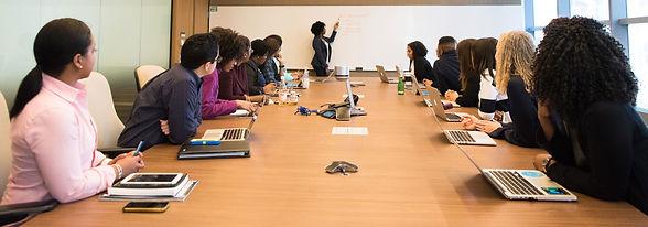 boardroom-conference-conference-room-1181396-2.jpg
