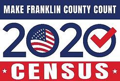 franklin county census logo.jpg