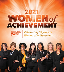 2021-WOA-program-cover.png