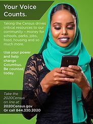 Diversity Poster - Somali .jpg