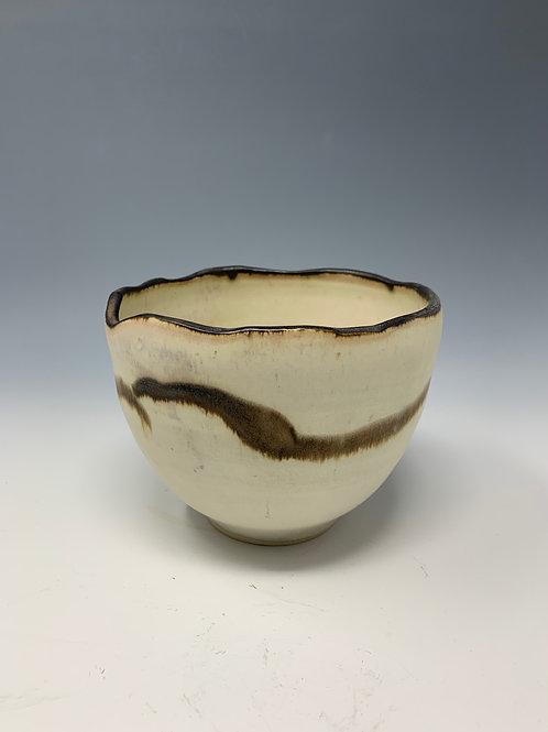 Mountain bowl 2