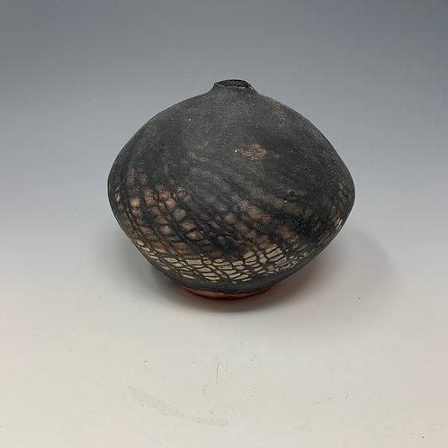Sphere bottle 3