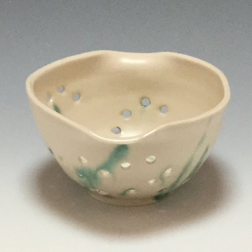Berry bowl 1