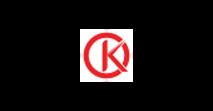 kfactory (1).png